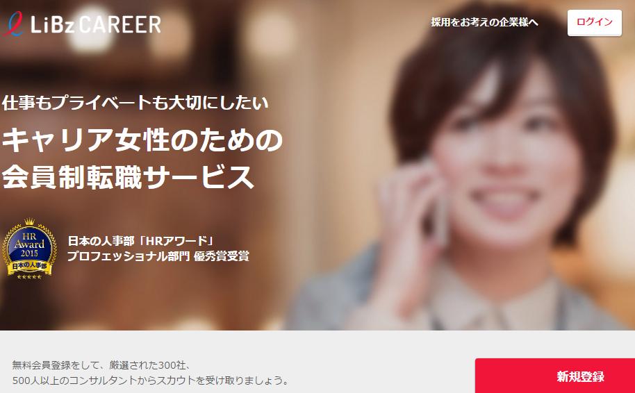 libz-career2
